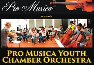 Youth-Orchestra