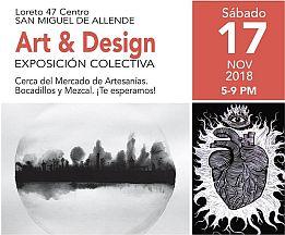1_art-design