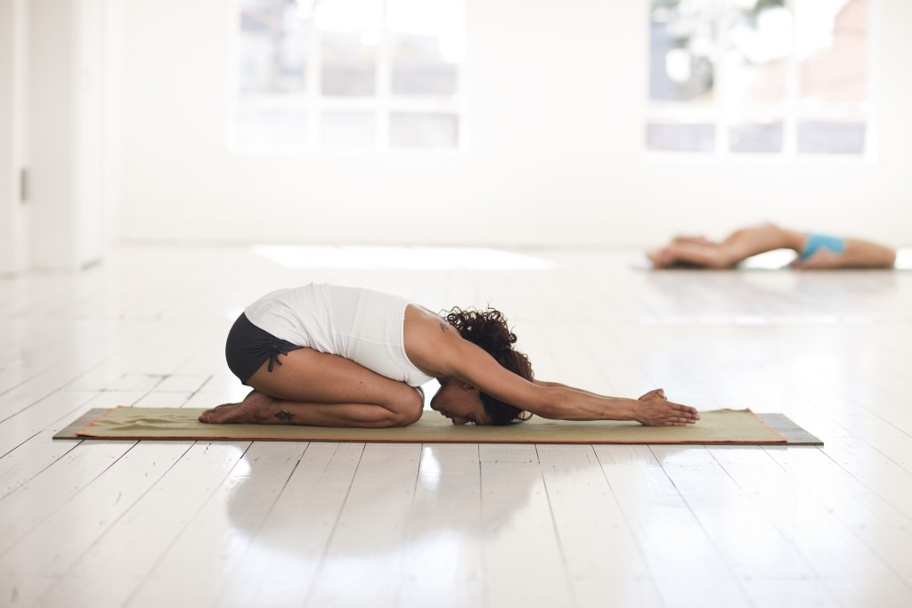 yoga-paige-2