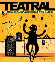 Theater-SMA