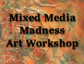 Mixed-Media-Madness-Banner
