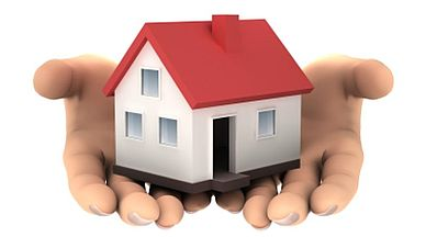 Property-Management-Service-800x445