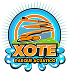 Xote-Water-Park