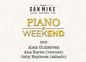 piano-san-mike