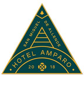 Hotel-Amparo-SMA