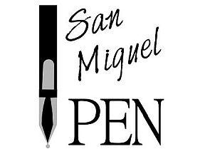 San-Miguel-PEN-4X3