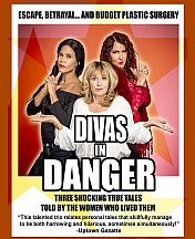 Divas-in-Danger-poster-working-email2