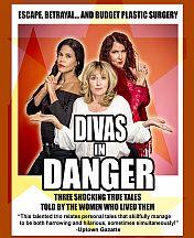 Divas-in-Danger-poster-working-email2