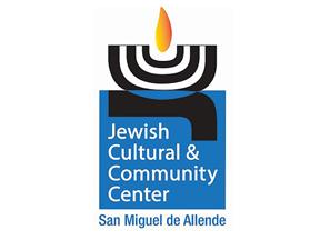 Jewish-CenterLogo