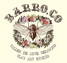 BarroCo Clay Studio