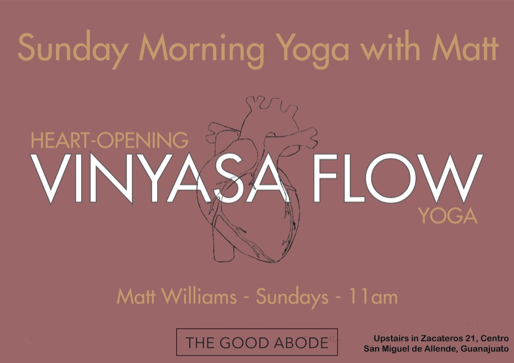 yoga.flyer_.new