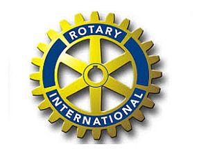 Rotary-Club-Logo-3-inces