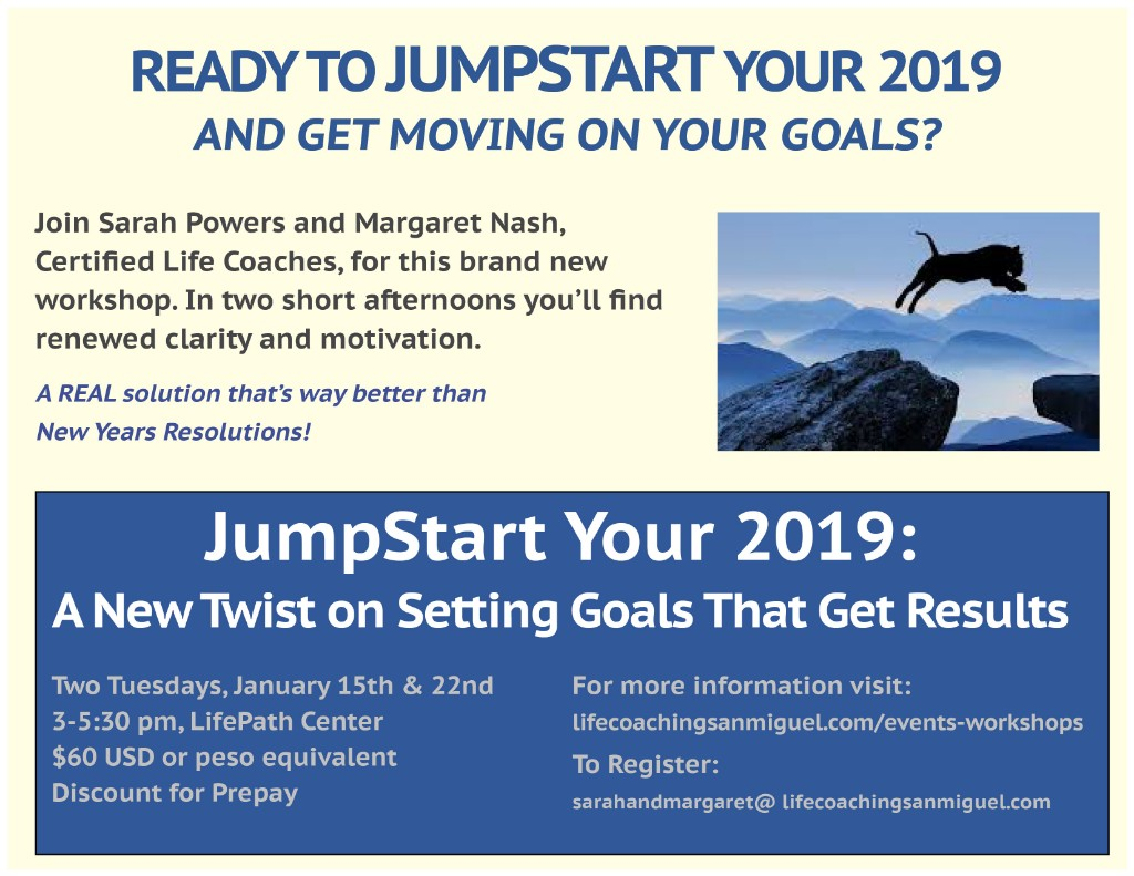 Flyer-JumpStart2019