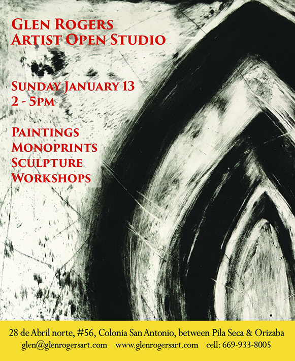 Glens-Open-studio-jan-19-revised-sm