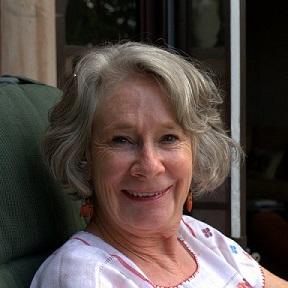 Barbara-Erickson-Vice-Chair-SMA-Exec-Comm