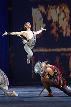 Ivan_Vasiliev_in_Spartacus_Bolshoi_Theatre_2011-10-28