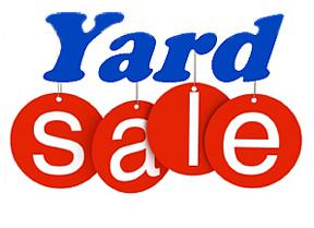 Yard-Sale4X3