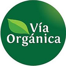 via-organica
