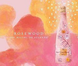 1_rosewood