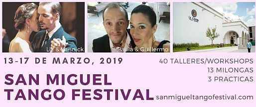 tango-festival
