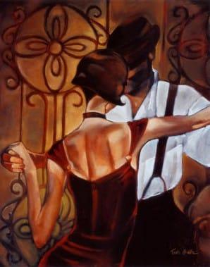 tango-img