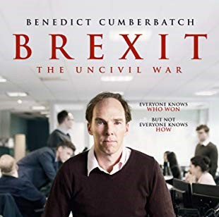 Brexit Film