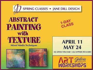 JaneDill-Painting-Texture.Apr-May-small-thumb