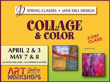JaneDill-CollageClasses.Apr-May-Small-Thumb