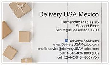 new-business-card-for-Delievery-USA-Mexico