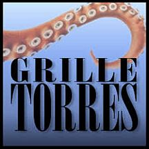 Grill-Torres-1