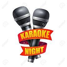 Karaoke-Nightr