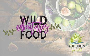 Audubon-Wild-Food2