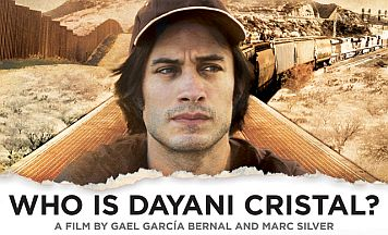 Documentary-Who-Is-Dayani-Cristal