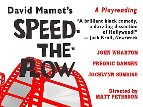 Speed_the_Plow_poster2