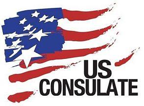 Consulate
