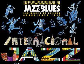jazz-ffest