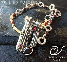 crystal-designs