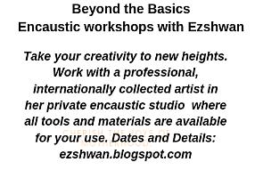 Ezschwan-Studio-Clearance-Sale-2