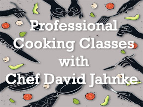 Professional-Cooking-Classes-Chef-David