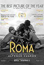 1-roma