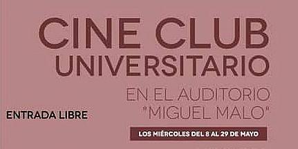 Cine-Club2