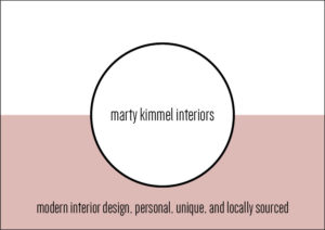 Marty Kimmel Interiors