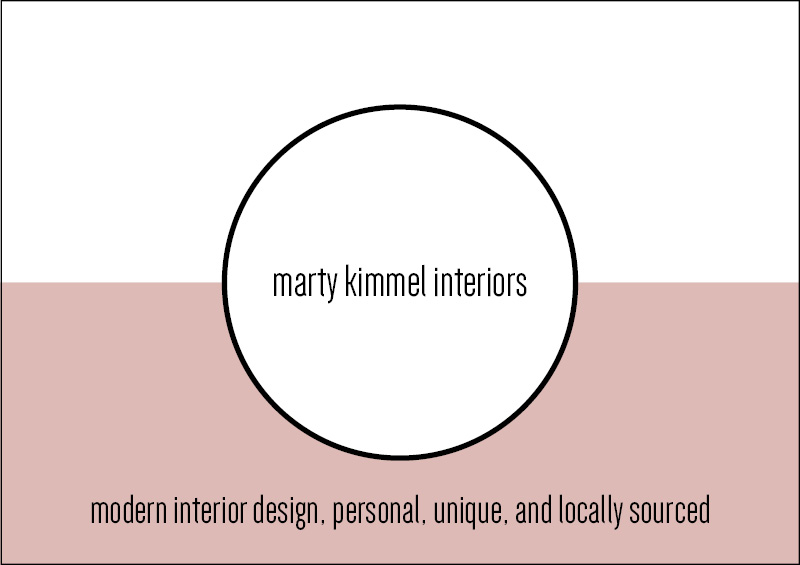 Marty-Kimmel-Interiors-updated-logo
