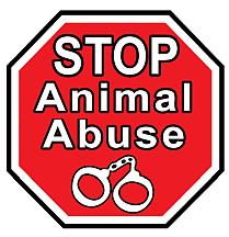 stop-animal-abuse-1
