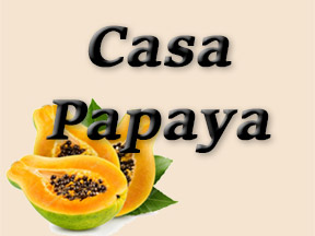 Casa-Papaya-Thumbnail