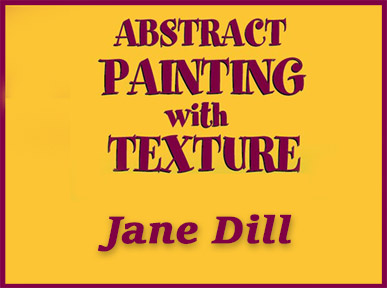 Abstract-Jane-Dill-Thumbl