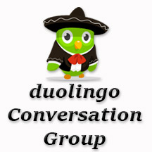 duolingo-Conversation-Group-Icont