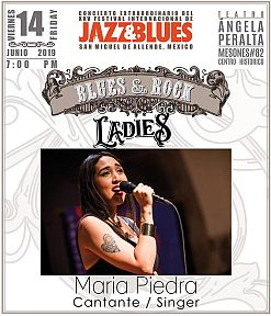 jazz-blues-6-14