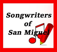 Songwriters-Logo