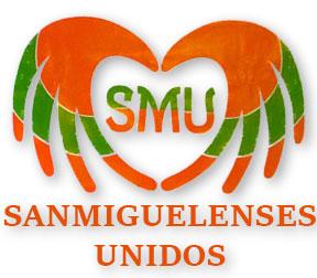 SANMIGUELENSES-UNIDOS